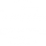 logo yapasphoto - y'a pas photo (http://yapasphoto.fr/)