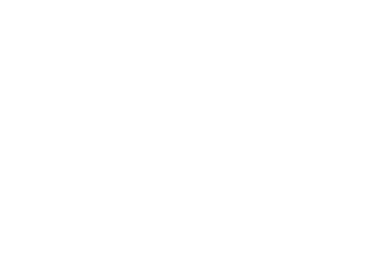 yapasphoto