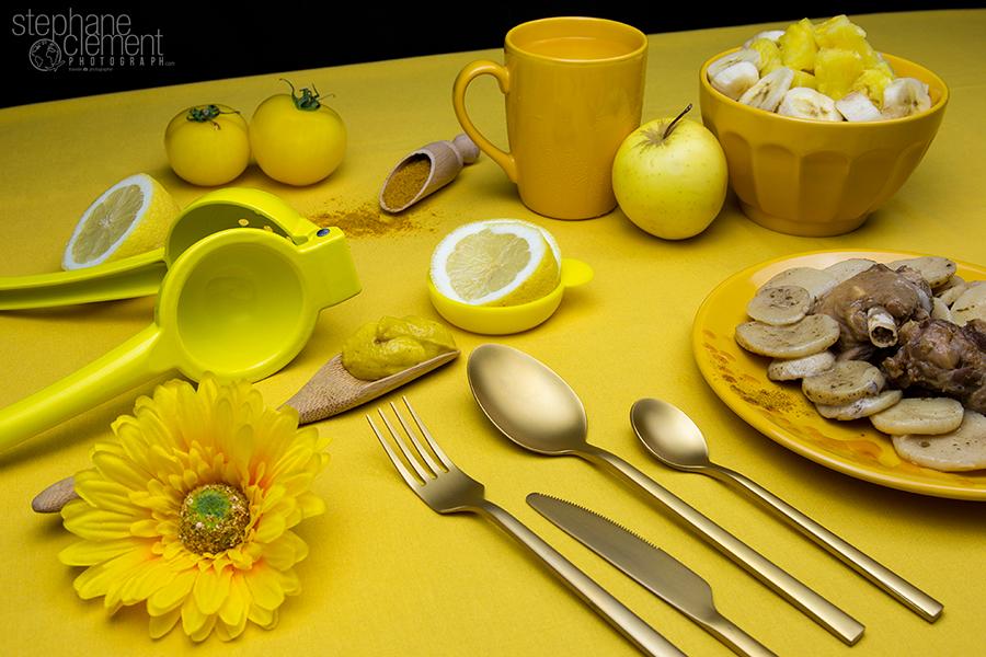 Photographe culinaire, photo cuisine, food shooting