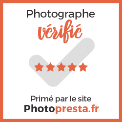 Photographe Rennes et Paris