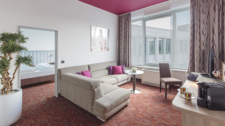 Chambre de luxe, photographe pour les hotels de luxe dans le monde, luxury photographer